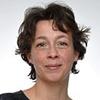 Susanne Gfatter