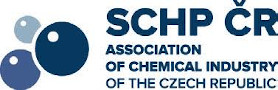 Association of chemical industry of the Czech republic