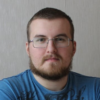 Alexey Mantsev